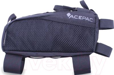 Сумка велосипедная Acepac