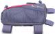 Сумка велосипедная Acepac Fuel Bag / 130226 (серый) -