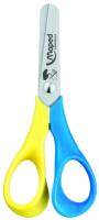 Ножницы канцелярские Maped Vivo 3D / 472010 (12см) -