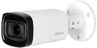 Аналоговая камера Dahua DH-HAC-B4A51P-VF-2712 -