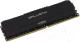 Оперативная память DDR4 Crucial BL8G26C16U4B -