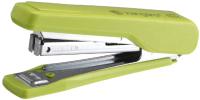 Степлер Kangaro HS-10H (зеленый) -