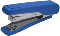 Степлер Kangaro HS-10H (темно-синий) -