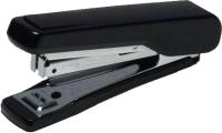 Степлер Kangaro HS-10H (черный) -