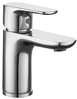Смеситель Gross Aqua Evo 6241297C -