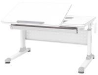 Парта Rifforma Comfort-100 (серый) -