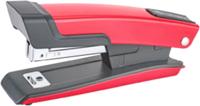 Степлер Kangaro PRO-10 -