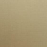 Рулонная штора Lm Decor Лайт LM 30-07C (57x160) -