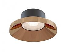 Точечный светильник Maytoni Kappell DL040-L10RG4K -