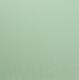 Рулонная штора Lm Decor Лайт LM 30-08C (120x170) -