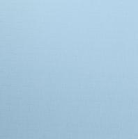 Рулонная штора Lm Decor Лайт LM 30-09C (57x160) -