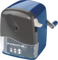 Точилка Staedtler 501 180 -