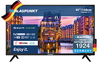 Телевизор Blaupunkt 43FE966T -