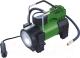 Автомобильный компрессор Mystery Chameleon AC-150 -