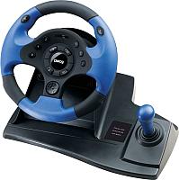Игровой руль Dialog Rally-Sport 2 GW-21FB -