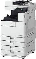 МФУ Canon ImageRunner 2625i (3808C004) -