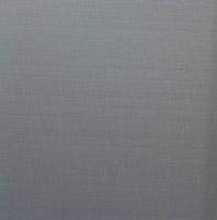 Рулонная штора Lm Decor Лайт LM 30-11C (52x160) -