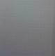 Рулонная штора Lm Decor Лайт LM 30-11C (120x170) -