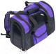 Рюкзак-переноска ЕСО №2 Hike / 90054 (фиолетовый) -
