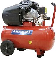 Воздушный компрессор AURORA Gale-50 (6765) -