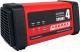 Зарядное устройство для аккумулятора AURORA Sprint-4 (14705) -