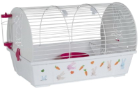 Клетка для грызунов Voltrega 001993BF -