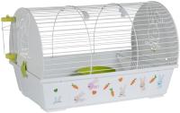 Клетка для грызунов Voltrega 001993BР -