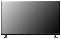 Телевизор Витязь 32LH0204 -