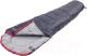 Спальный мешок Jungle Camp Trek JR / 70911 (антрацит) -