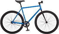 Велосипед Schwinn Racer 2020 / S32300M10LG -