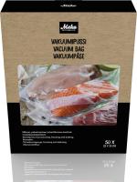 Вакуумные пакеты Maku Kitchen Life Pro 310761 (50шт) -