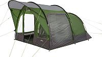 Палатка Trek Planet Siena Lux 5 / 70249 (зеленый) -
