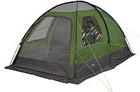 Палатка Trek Planet Verona 4 / 70271 (зеленый) -