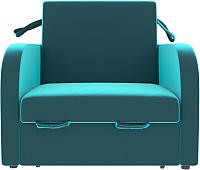 Кресло-кровать Divanta Премьер 3/800 23 -