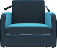 Кресло-кровать Divanta Премьер 3/800 22 -