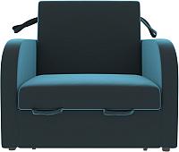 Кресло-кровать Divanta Премьер 3/800 21 -