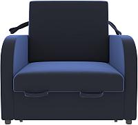 Кресло-кровать Divanta Премьер 3/800 20 -