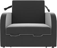 Кресло-кровать Divanta Премьер 3/800 19 -