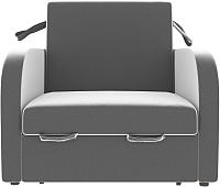 Кресло-кровать Divanta Премьер 3/800 18 -