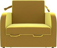 Кресло-кровать Divanta Премьер 3/800 16 -