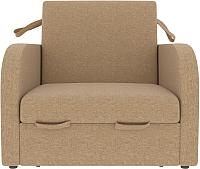 Кресло-кровать Divanta Премьер 3/800 14 -