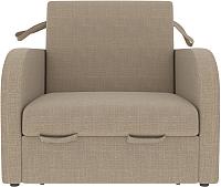 Кресло-кровать Divanta Премьер 3/800 13 -