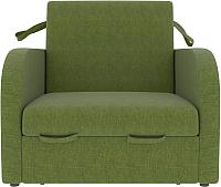Кресло-кровать Divanta Премьер 3/800 12 -