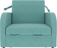 Кресло-кровать Divanta Премьер 3/800 11 -