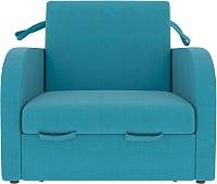 Кресло-кровать Divanta Премьер 3/800 10 -