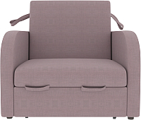 Кресло-кровать Divanta Премьер 3/800 8 -