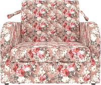 Кресло-кровать Divanta Премьер 3/800 7 -