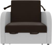 Кресло-кровать Divanta Премьер 3/800 5-6 -
