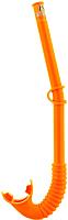 Тpубкa для плавания Intex Hi-Flow 55922 (оранжевый) -
