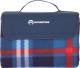 Плед для пикника Outventure Rug / S19EOUOH004-Z3 (сапфировый) -